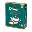 Dilmah Premium Tea, 100x2g
