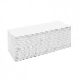 Ręcznik ZZ LX 4000 Economic biały
