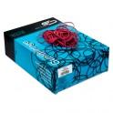 Gumki recepturki czerwone-50/1,2-opK-il1000g-zb1