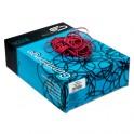 Gumki recepturki czerwone-65/1,2-opK-il1000g-zb1