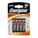 Baterie alk.LR03/4 Energizer