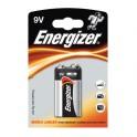 Baterie alk.6LR6/1 Energizer
