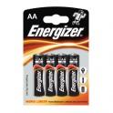 Baterie alk.LR6/4 Energizer
