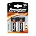 Baterie alk.LR14/2 Energizer
