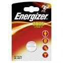 Bateria specjalistyczna CR2025 3V Energizer