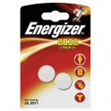 Bateria specjalistyczna CR2032 3V Energizer