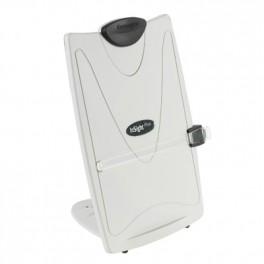 Podstawka Insight Plus Easel Copyholder A4